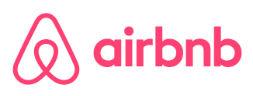 airbnb-logo-ny