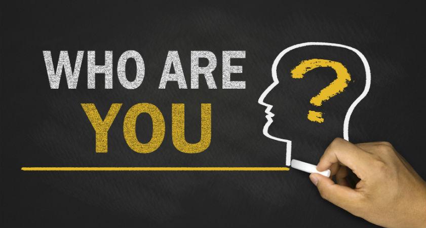 Personlig branding igennem din blog