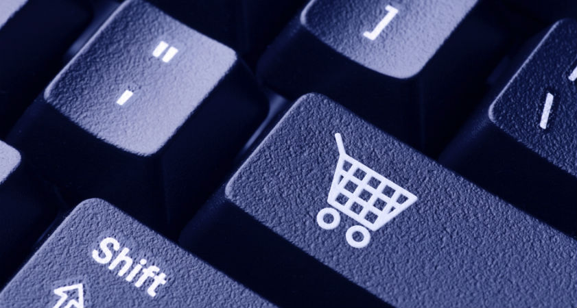 Optimer din varekurv og sælg mere