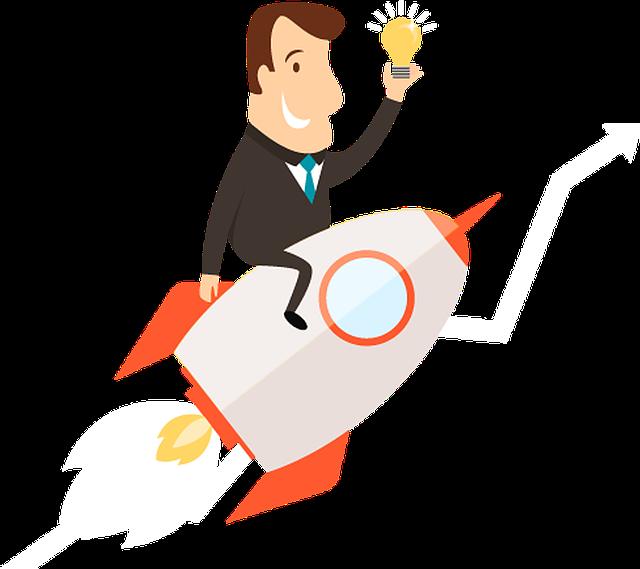 Udvid din affiliateforretning til udlandet og lav flere salg