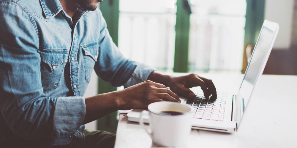3 ting du skal vide før du starter din egen virksomhed