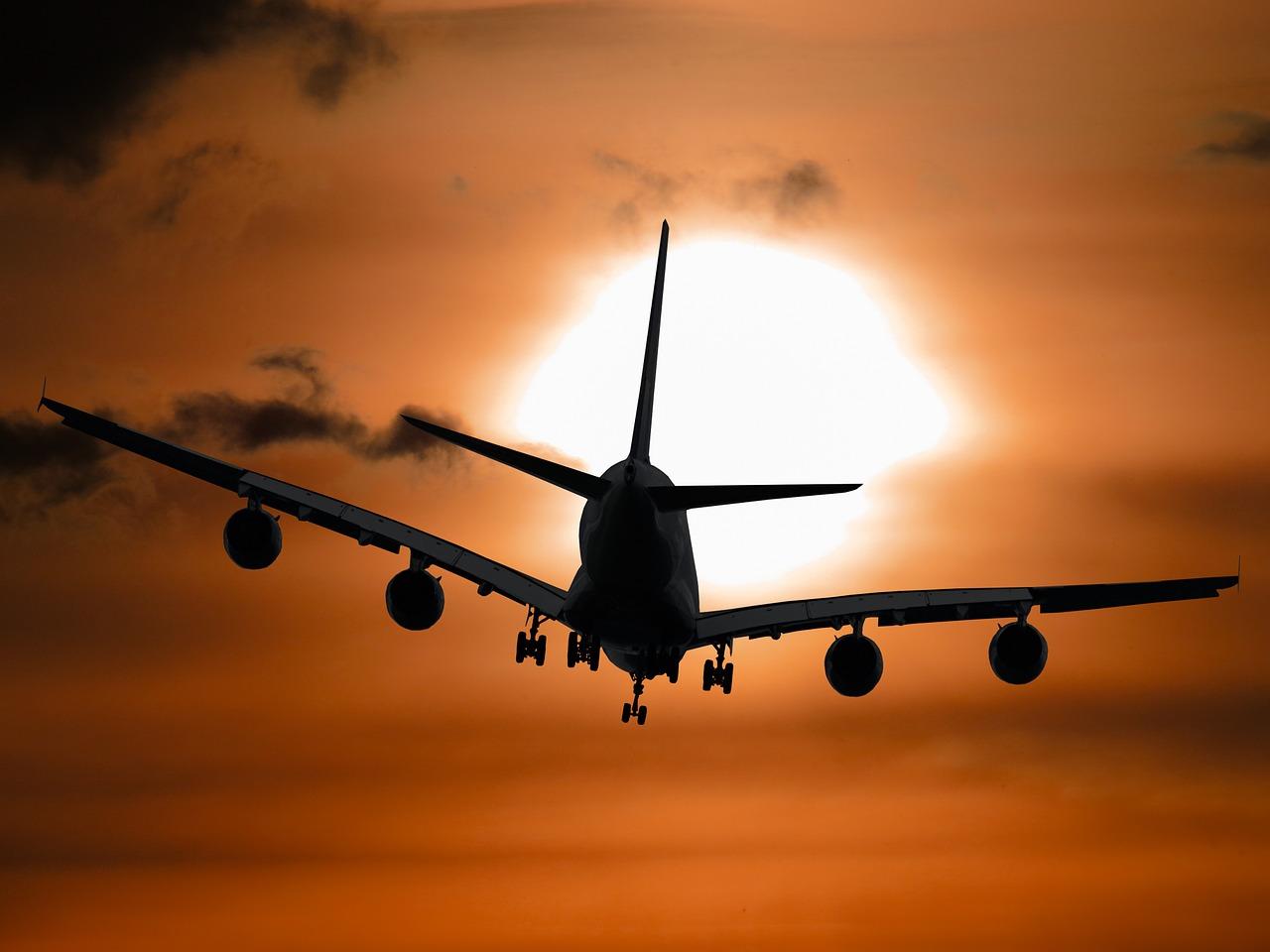 Flyforsinkelser og rettigheder: Alt hvad du bør vide