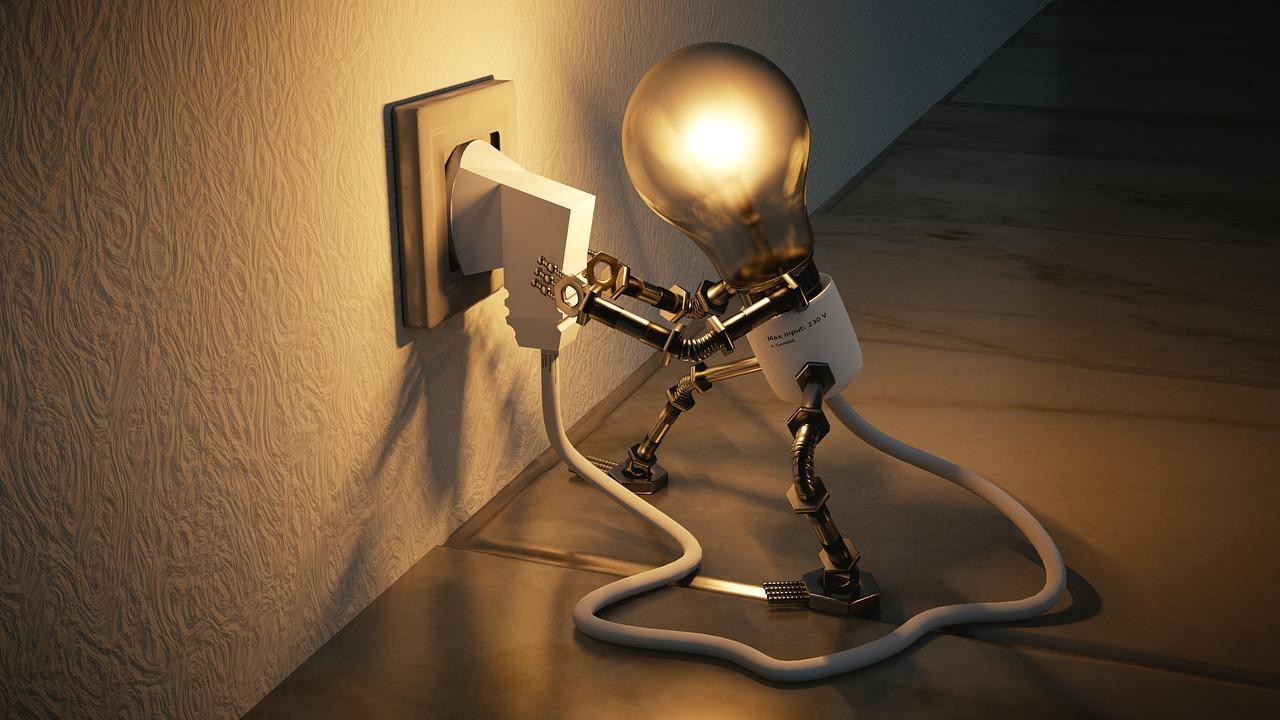 Manglende risikovillighed kvæler kreativiteten