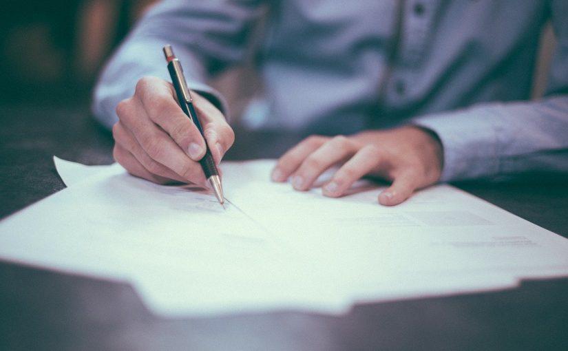 Har du læst din ansættelseskontrakt?